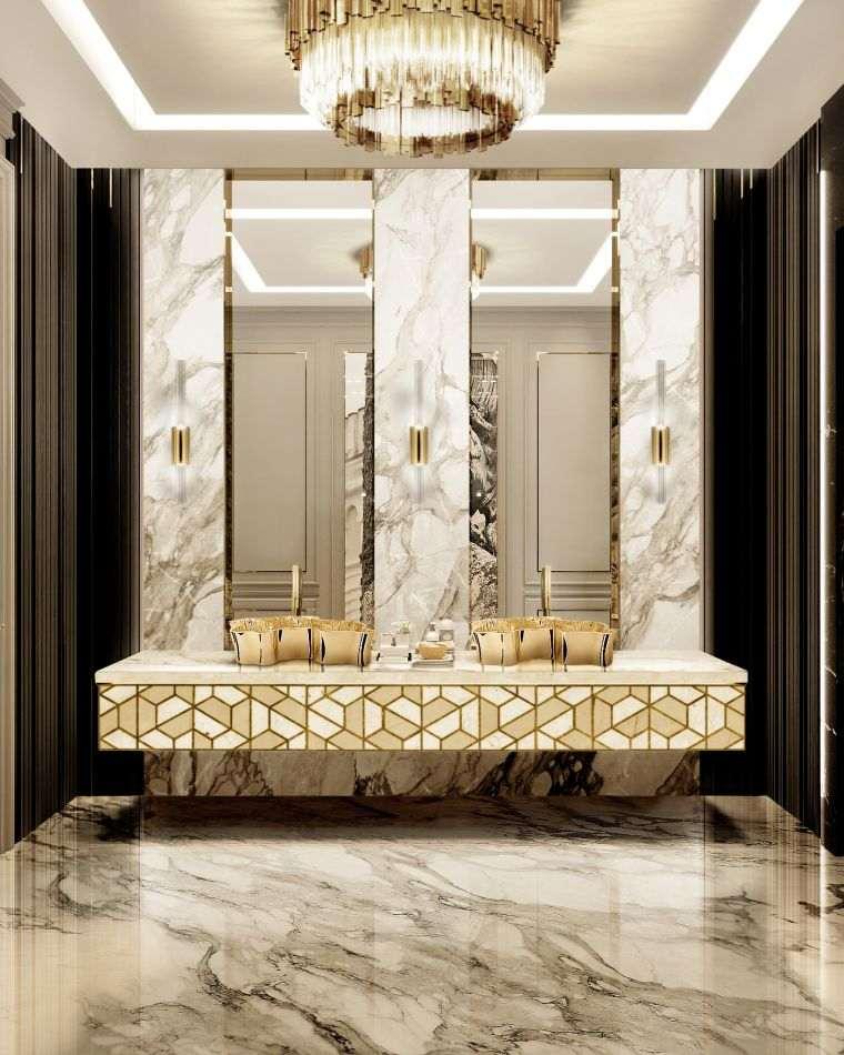 cuartos-de-bano-2021-lujoso