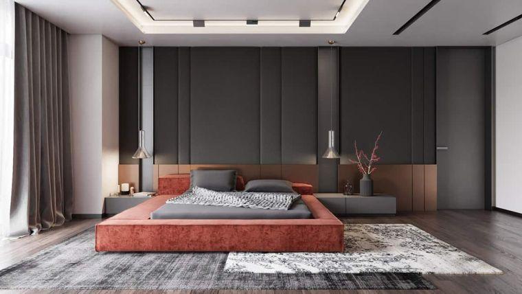 deco-lujo-dormitorio-estilo