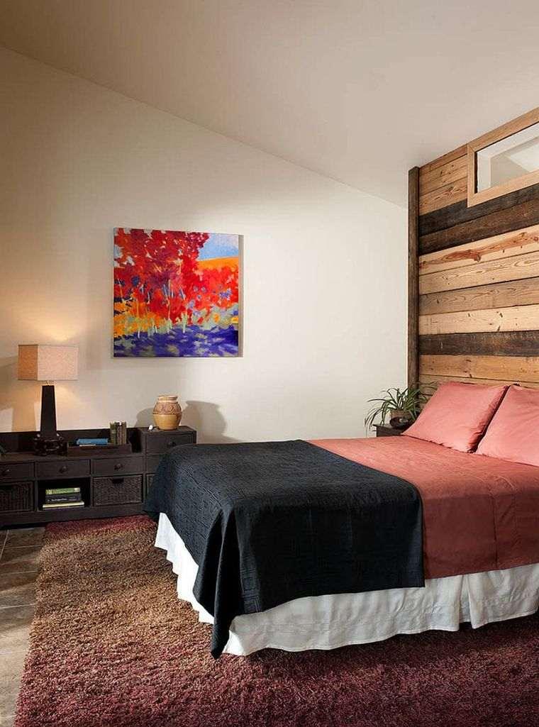 decoracion-pared-madera-opciones