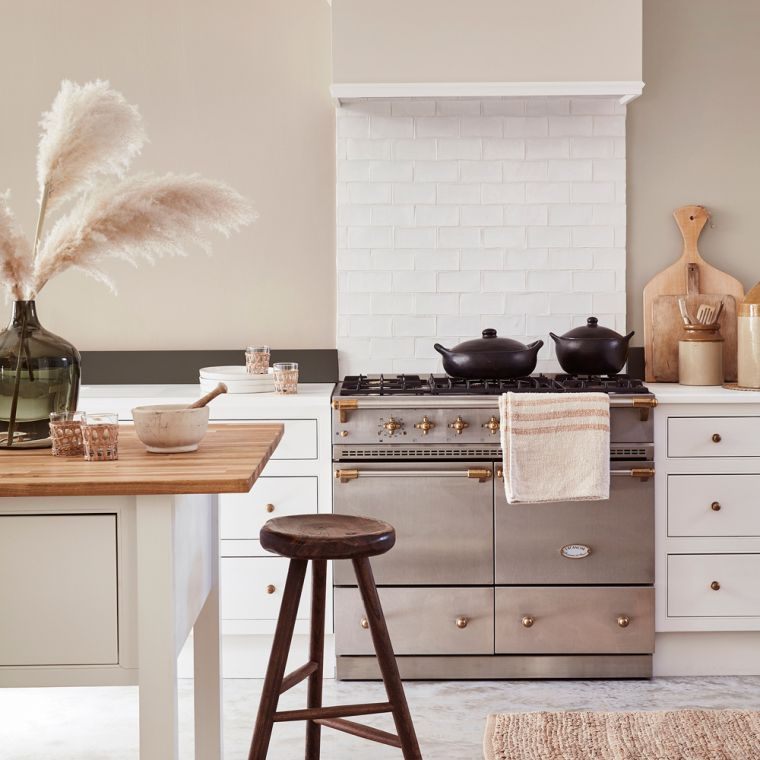 decorar-cocina-moderna-estilo
