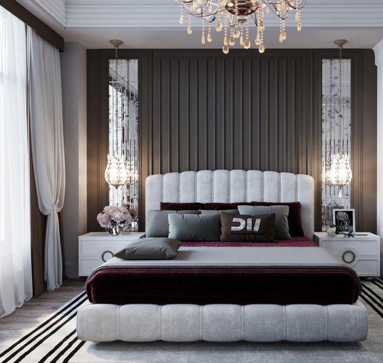 decorar-dormitori-gris-estilo