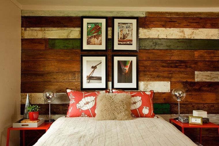 decorar-pared-detras-cama-ideas