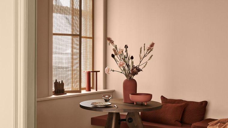 decorar-paredes-casa-beige