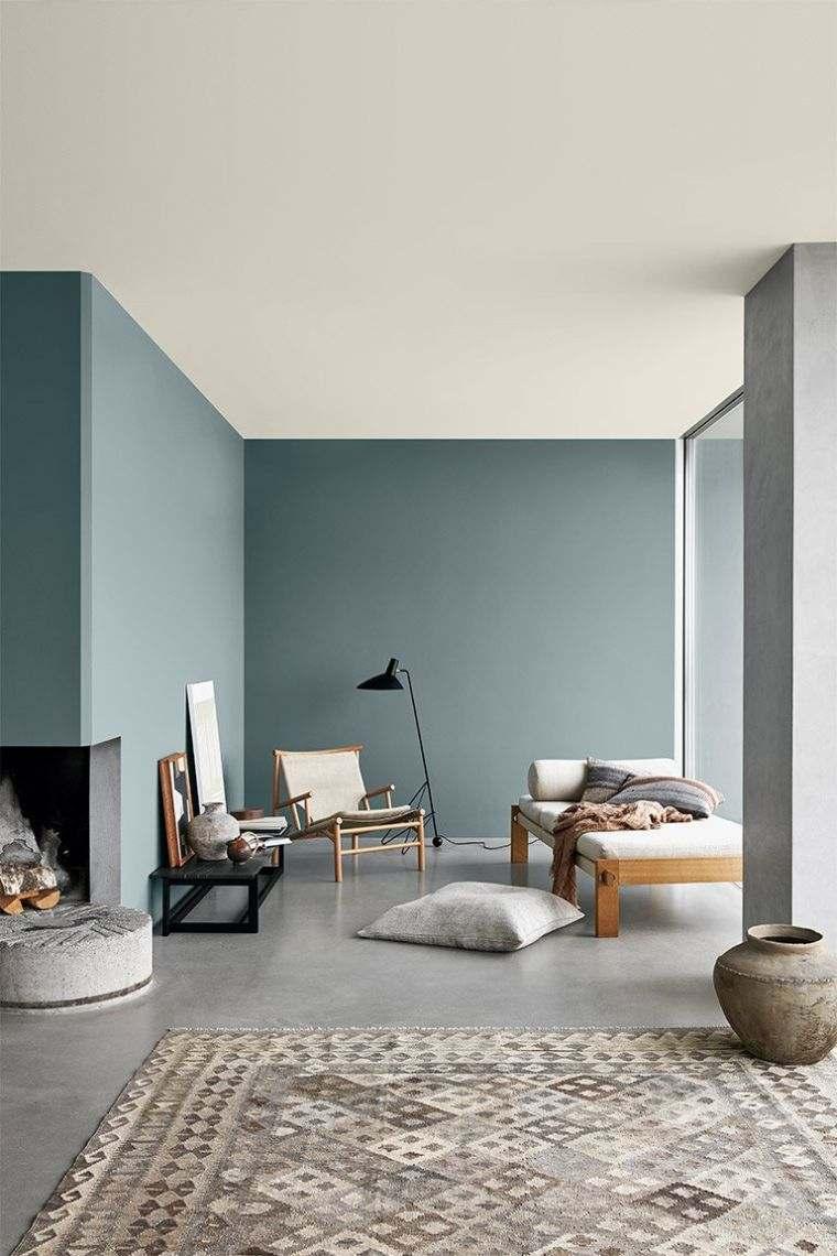 decorar-salon-pared-color-mate