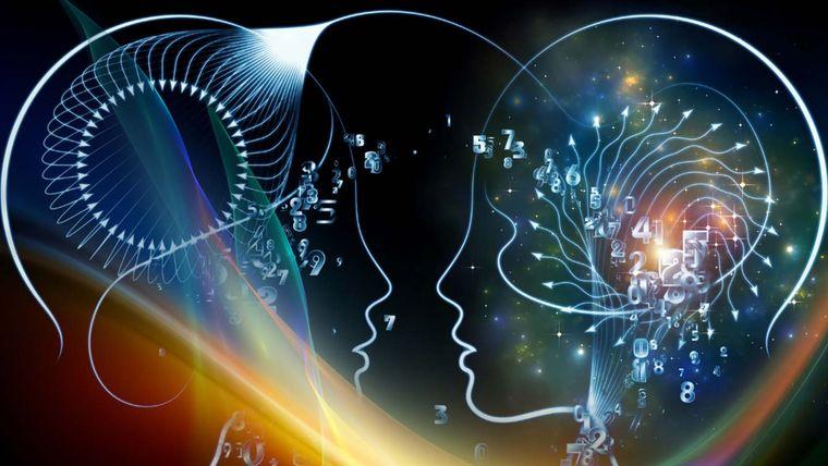 diseño humano ADN energetico