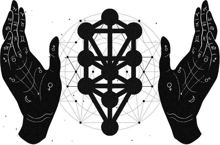 diseño humano comprension de tu yo interno