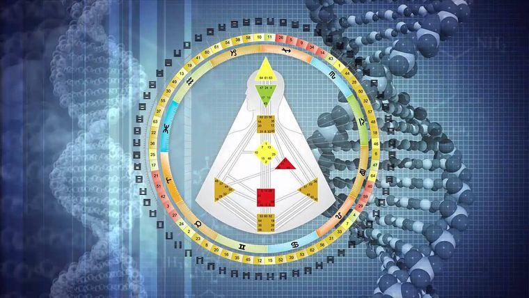 diseño humano para descubrir energia