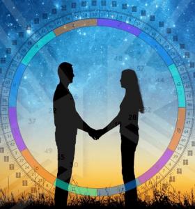 diseño humano relaciones personales