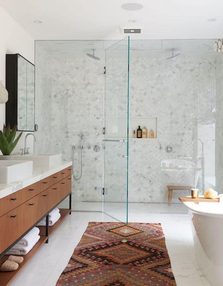diseno-bano-2021-opciones-casa-moderna