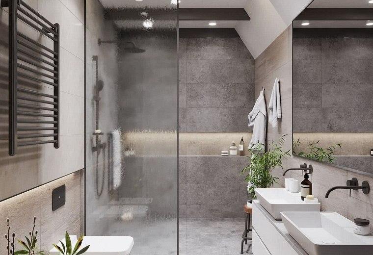 diseno-bano-moderno-estilo-casa