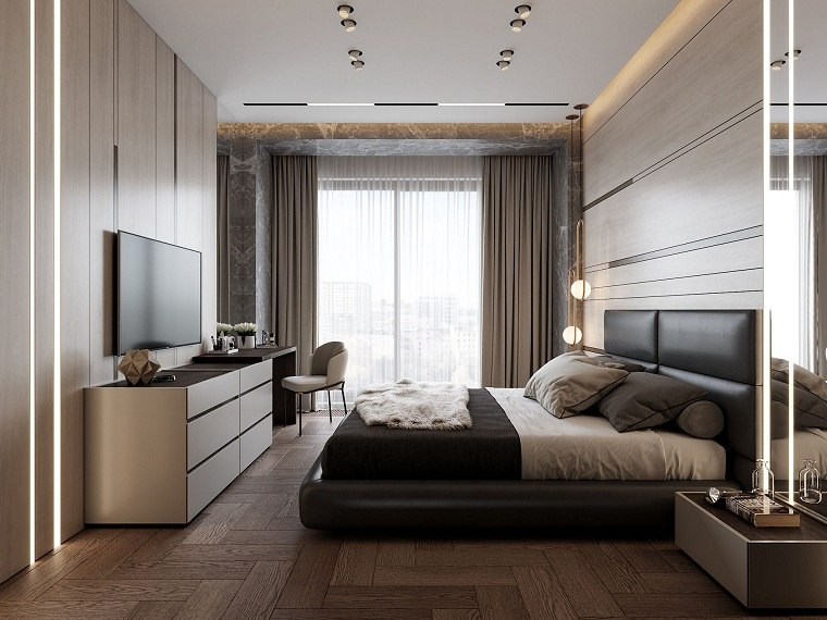 diseno-contemporaneo-dormitorio-ideas