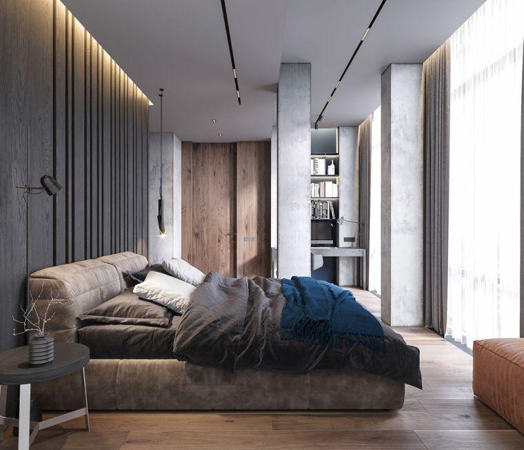 diseno-dormitorio-contemporaneo-ideas