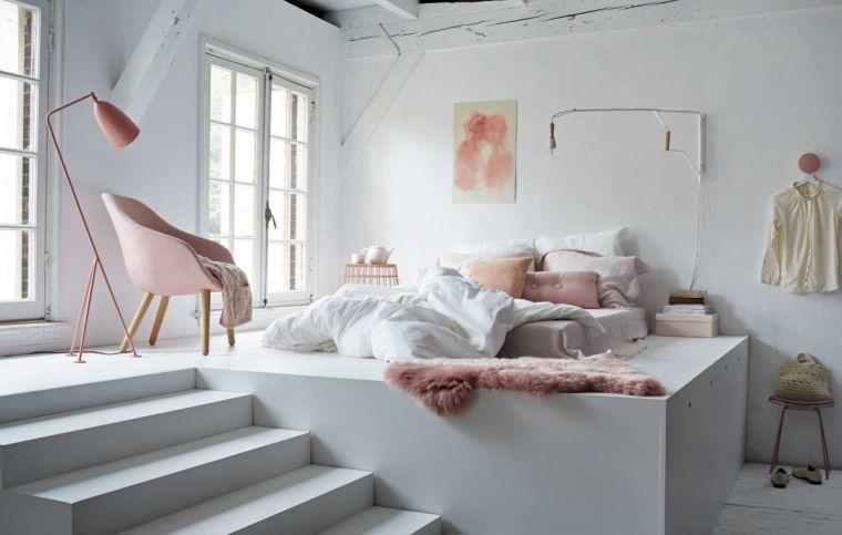diseno-espacios-abiertos-estilo-casa-ideas