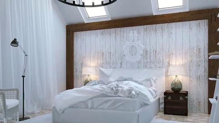 dormitorio-blanco-madera-opciones