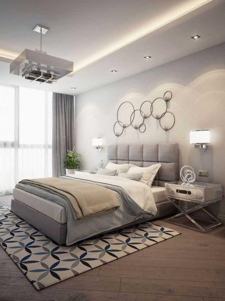 dormitorio-matrimonio-opciones-tendencia-2021