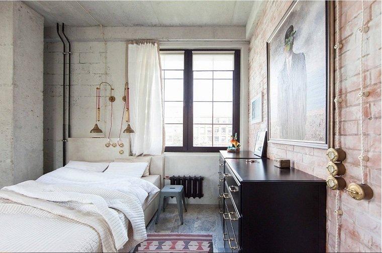 dormitorio-matrimonio-pequeno-2021-ideas