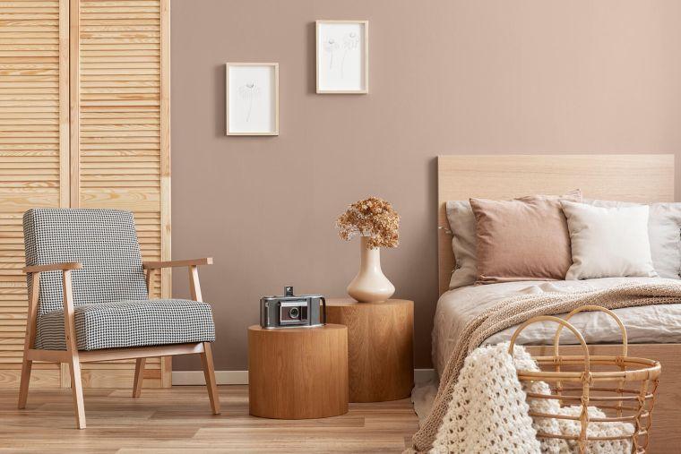 dormitorio-paredes-colores-neutrales