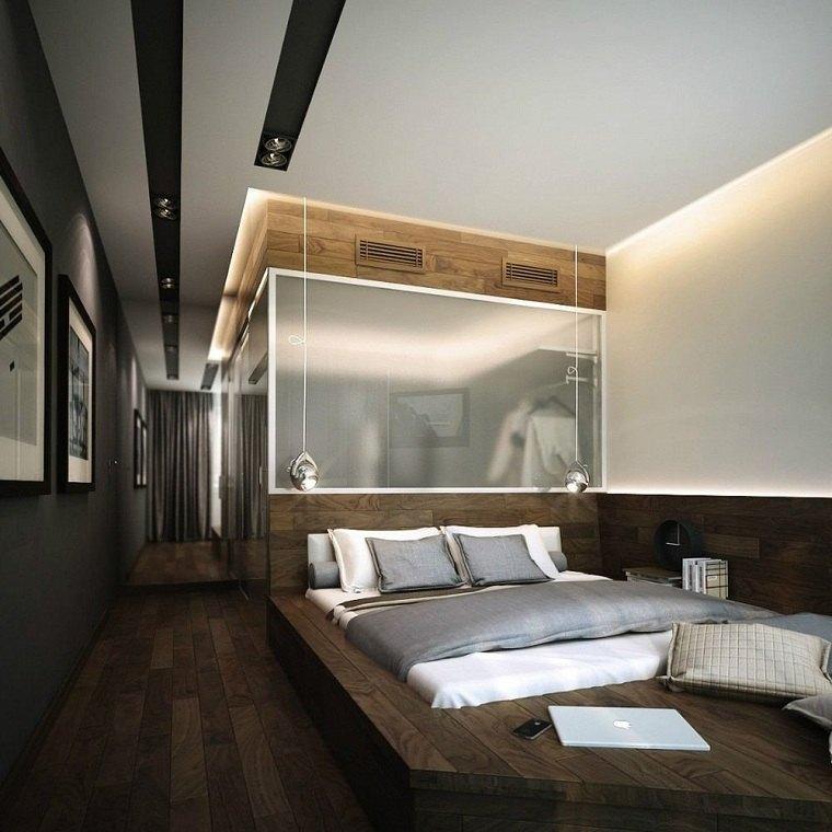 dormitorio-sobre-plataforma-ideas
