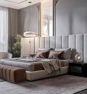 dormitorios-de-matrimonio-modernos-ideas-muebles