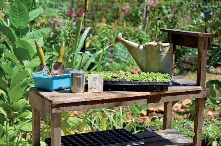 el-huerto-casa-verduras-opciones