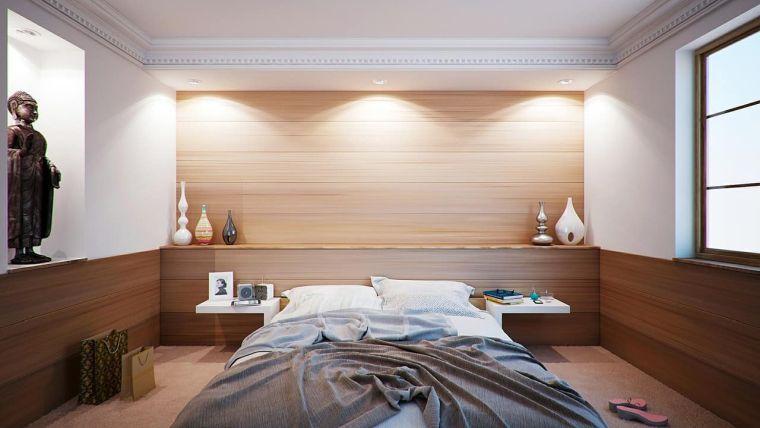 elementos-madera-paredes-dormitorio