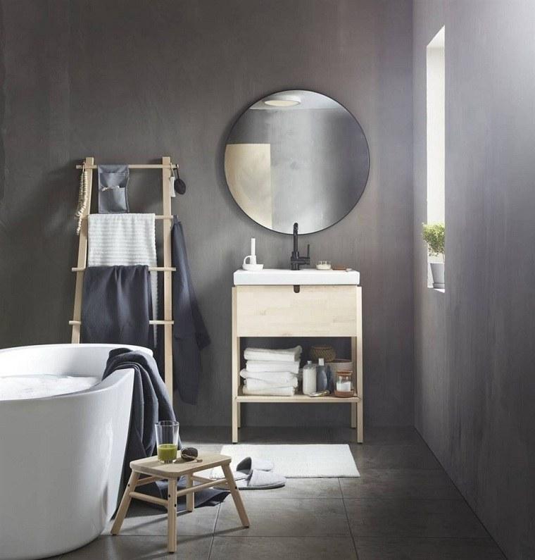 Catálogo Ikea 2021 espejo-bano-ideas-ikea-catalogo