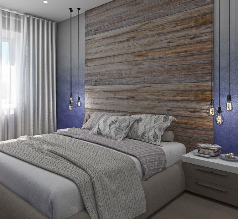 estilo-diseno-pared-dormitorio