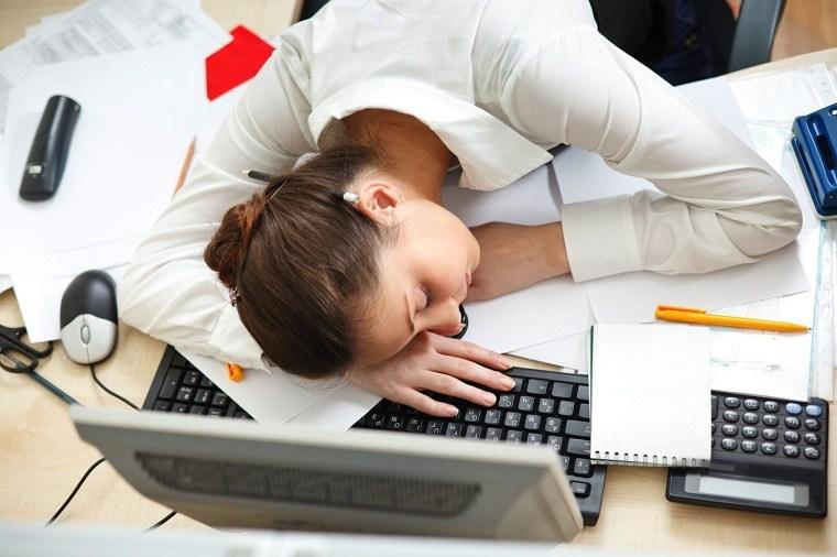 falta de hierro-cansancio-signos
