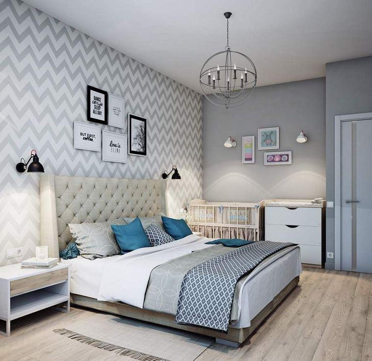 gris-blanco-combinados-dormitorio-2021