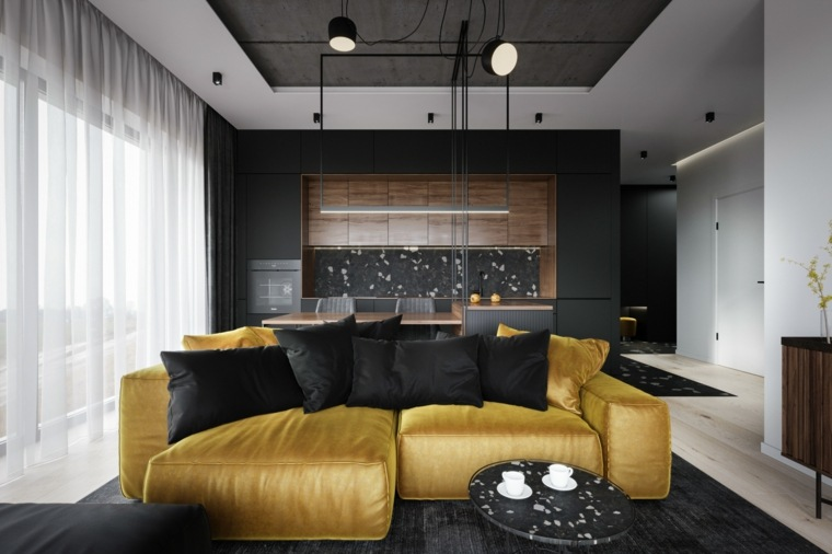 gris-palomo-color-2021-ideas-opciones