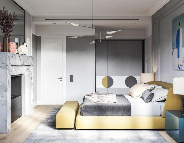habitacion-opciones-ideas-originales-2021