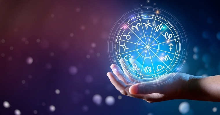 horoscopo-2021-mercurio-planeta