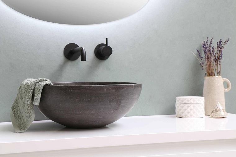 idea-diseno-lavabo-moderno-2021