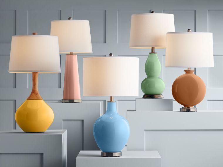 ideas-anadir-color-lamparas