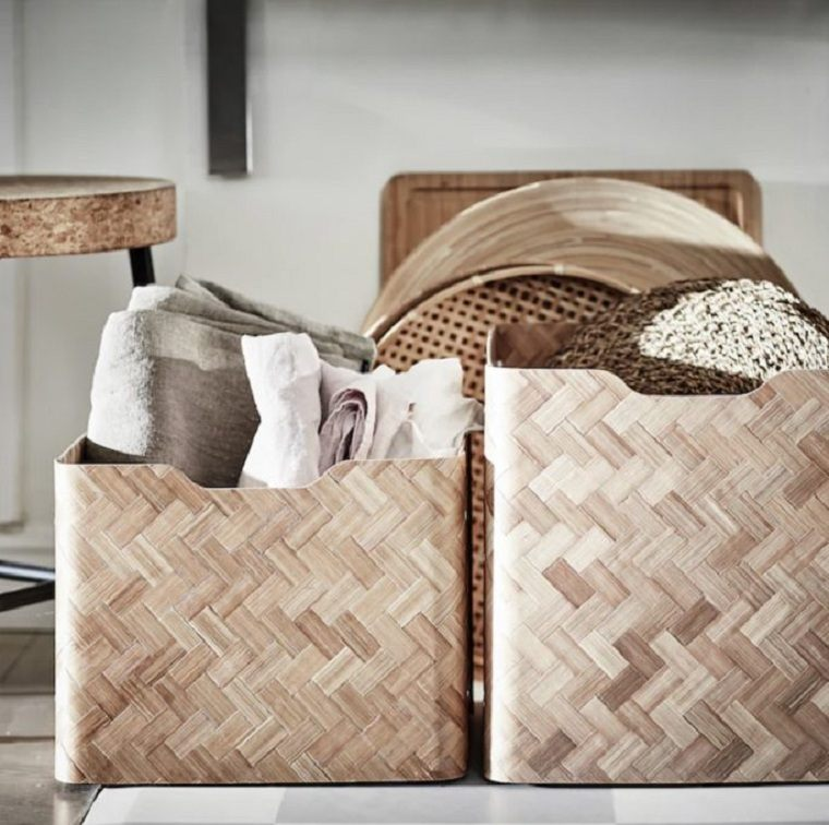 ideas-catalogo-opciones-cestas