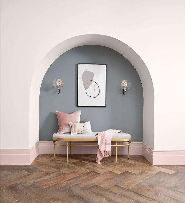 ideas-combinar-colores-pared-casa