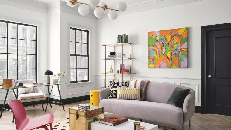 ideas-decorar-paredes-blancas