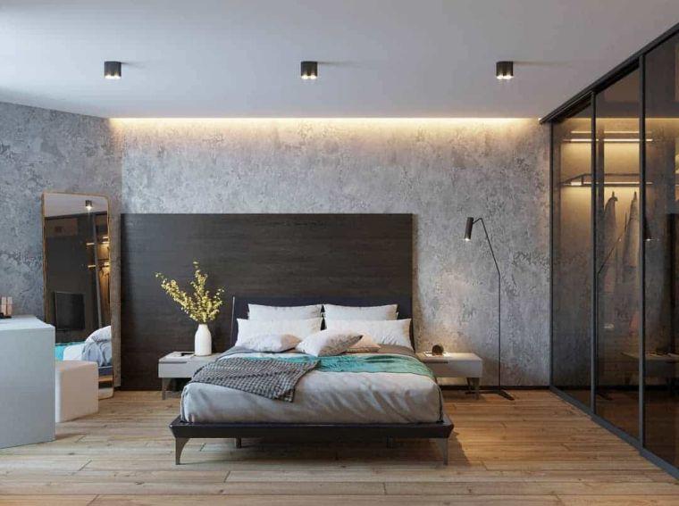 ideas-decorar-paredes-dormitorio