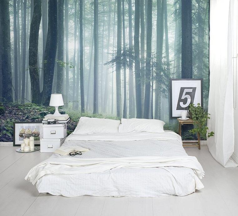 Dormitorios de matrimonio modernos 2021 – Presentamos las tendencias