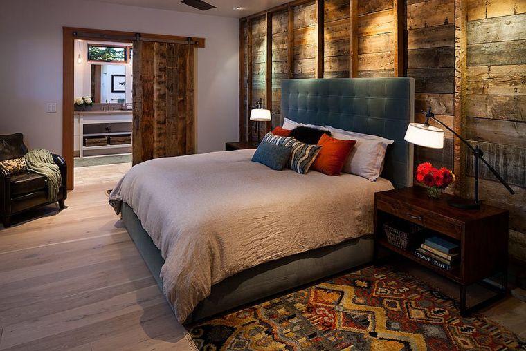 ideas-dormitorio-casa-opciones-pared