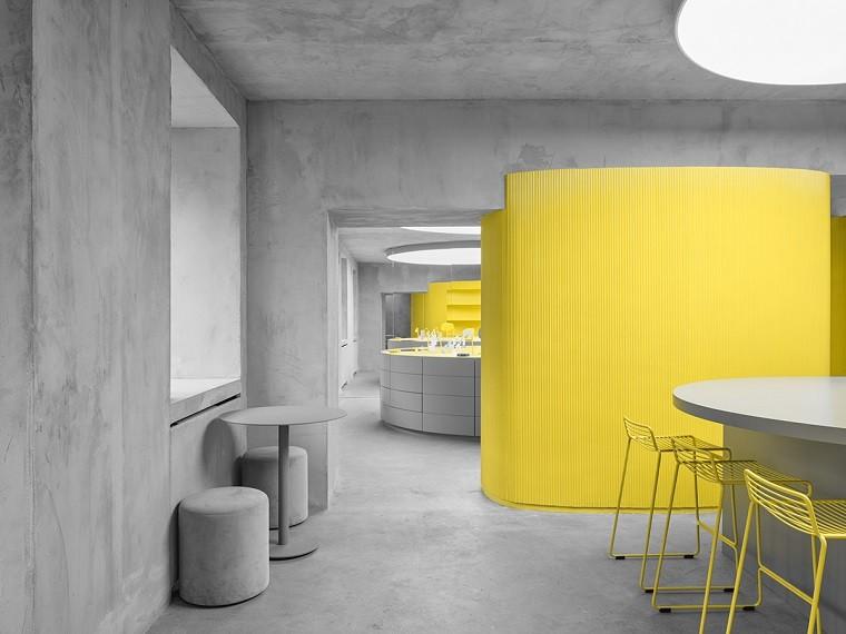 ideas-interiores-espacios-abiertos