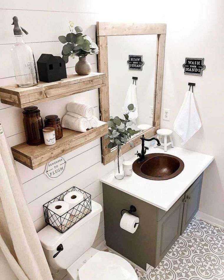 ideas-madera-bano-opciones-estilo