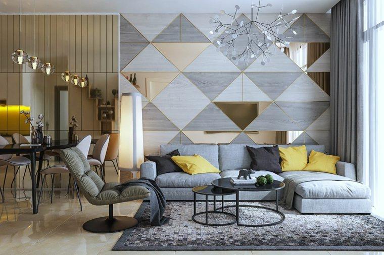 ideas-pared-salon-gris-opciones