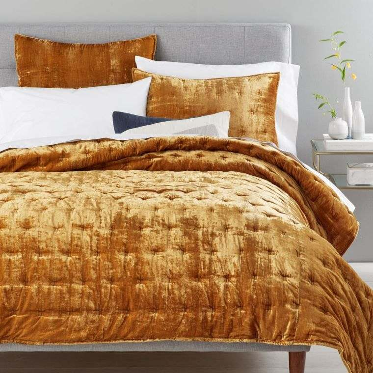 ideas-ropa-cama-colores-estilo