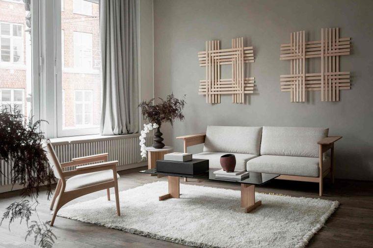 japandi muebles de calidad