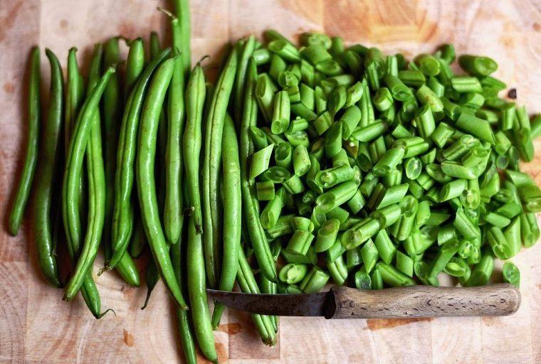 judias-verdes-color-verde-beneficios