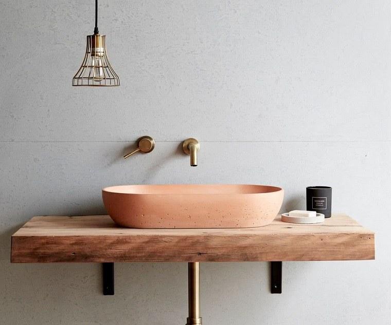 lavabo-ideas-moda-opciones