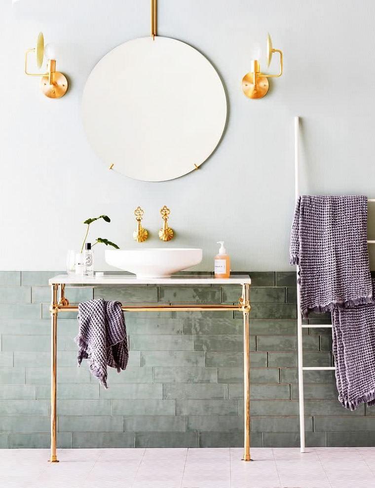 lavabo-opciones-colores-claros