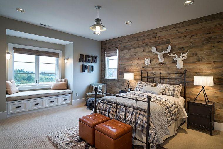 madera-reciclada-paredes-casa-estilo