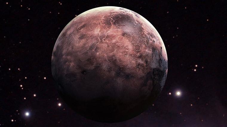 mercurio-retro-consejos-2021